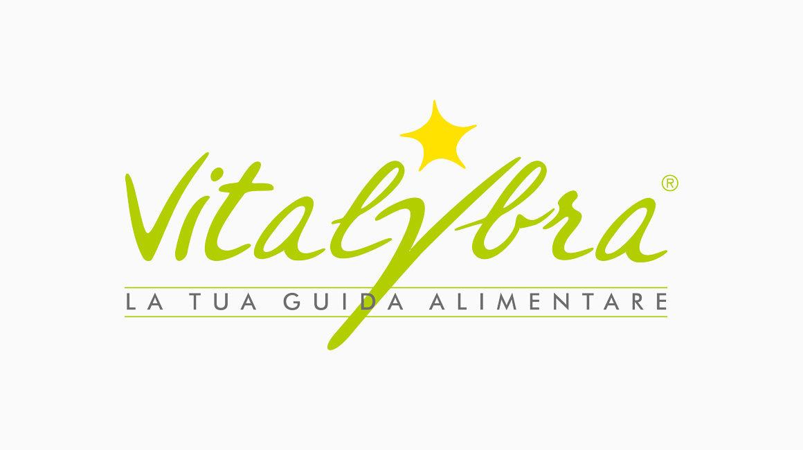 Test Intolleranze Alimentari Vitalybra presso la farmacia Lucini di Bonate Sotto Bergamo