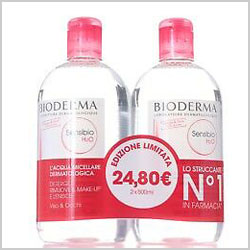 Bioderma - Farmacia Lucini - Bonate Sotto