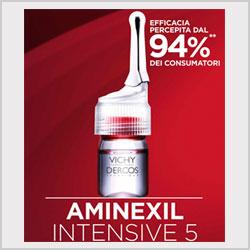 Dercos Aminexil - Farmacia Lucini - Bonate Sotto