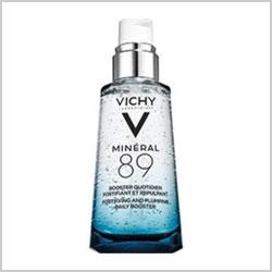 Vichy Minéral 89 - Farmacia Lucini - Bonate Sotto